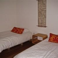 Casa Mic Beds