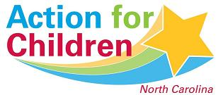 Action for Children North Carolina | www.ncchild.org