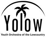 YOLOW Logo
