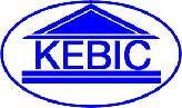 KEBIC Logo