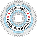 Chicago Bike Program