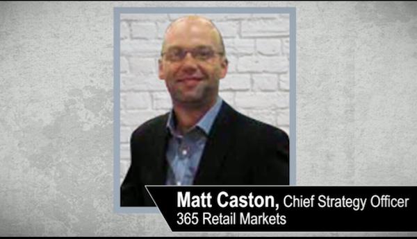 365 Retail Markets SmartNews