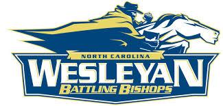 NC Wesleyan Logo