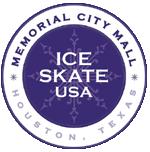 Ice Skate USA