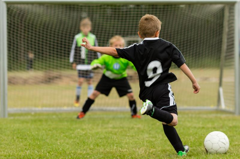 soccer_kidspenality.jpg