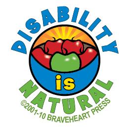 Bowl of Apples Logo