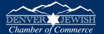 Denver Jewish Chamber of Commerce