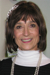 Sharon Gelt - Radio Chavura