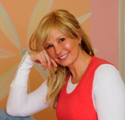 Julie Aigner Clark