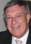 Rabbi Selwyn Franklin - Radio Chavura