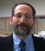 Rabbi Levitt