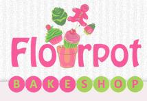 Flourpot logo