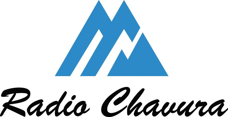 Radio Chavura Logo