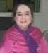 Elizabeth Naidu - Radio Chavura