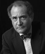 Neil Levin