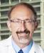 Dr. Phil Mehler