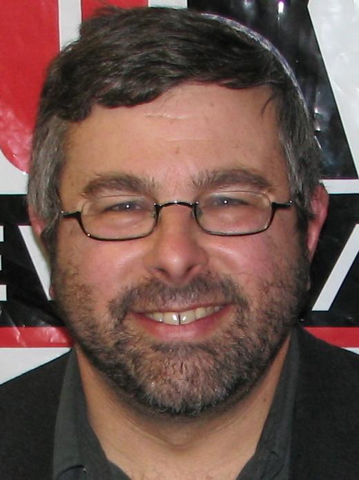 Rabbi Gerson