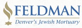 Feldman Logo