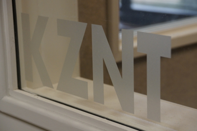 KZNT Window