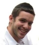 Rabbi T