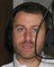 Rabbi Daniel Alter - Radio Chavura