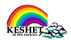 Keshet - Radio Chavura