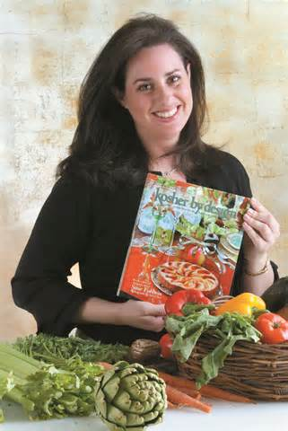 Susie Fishbein