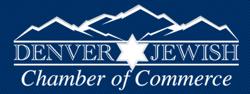 DJCC_Logo