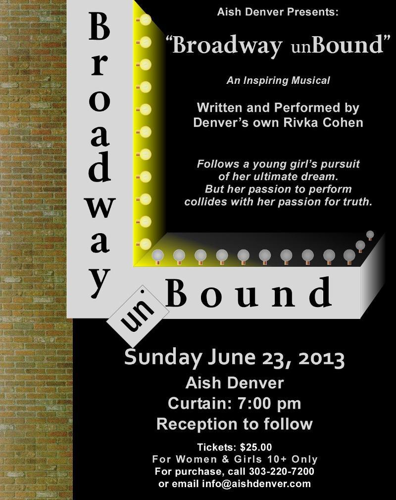 Ad: Broadway_Unbound