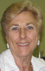 Kathryn Bernheimer