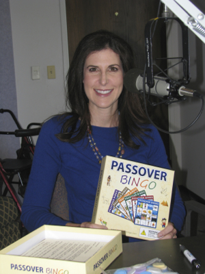 Tamara Pester - Radio Chavura