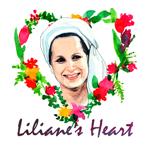 Liliane's Heart