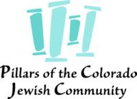 PCJC_Logo