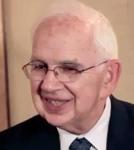 Rabbi Harold S. Kushner