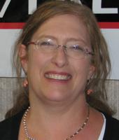 Sue Gerson