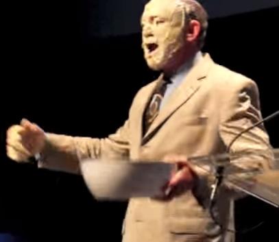 Doug Seserman