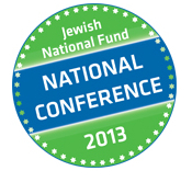 JNF Conference