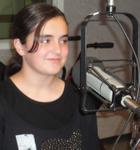 Channa Weiss - Radio Chavura
