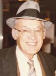 Rabbi Manuel Laderman - Radio Chavura