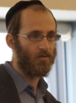 Adam Leventhal