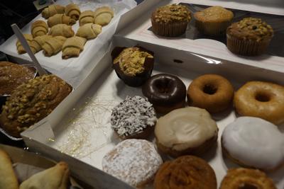 Kosher Sweets