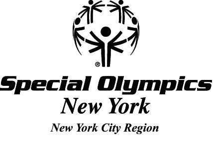 Special Olympics New York NYC Region: Special Olympics NYC