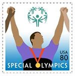 SO Stamp