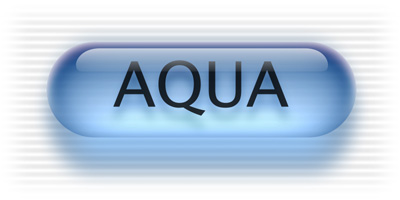 Aquatic therapy industry survey