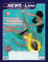 news-line cover