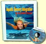 book   dvd