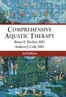Comprehensive Aquatic Therapy