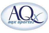 aqx sports