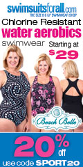swimsuitsforall banner graphic