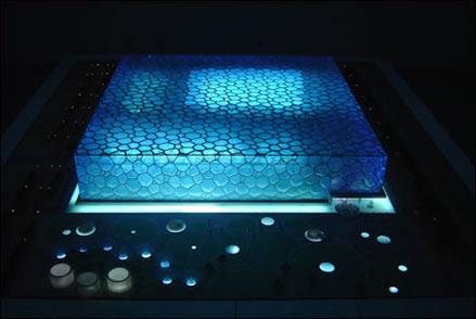 Dallas Aquatic Therapy Seminar Promo